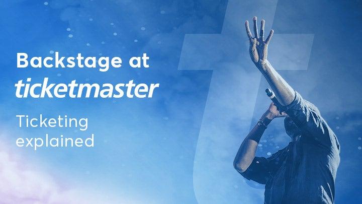 Festivals Tickets and Information   Ticketmaster
