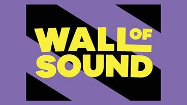 85a6354e747 Find billetter til koncerter, festivaler, teater, sport og meget ...