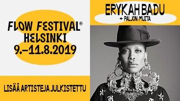 Flow Festival 9.-11.8. 41f74b54f4