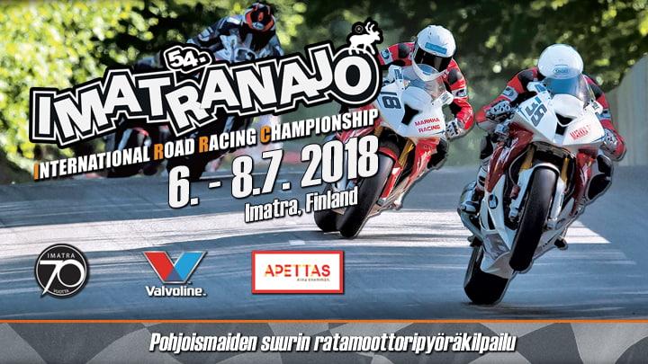 [Road racing] Saison 2018 - Page 6 Imatranajo2018_720x405pxmin