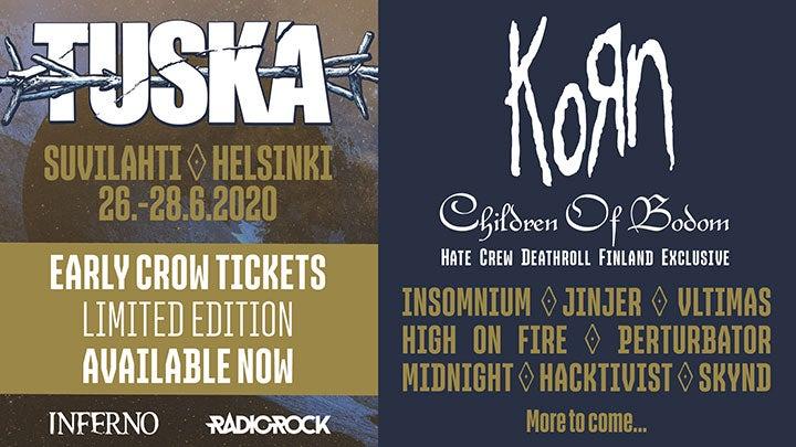 Ralli (city tour), Kastajaiset and PISTOT-parties.