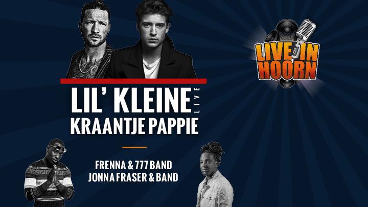 Tickets Voor Concerten Festivals Poppodia Koop Je Kaarten Op
