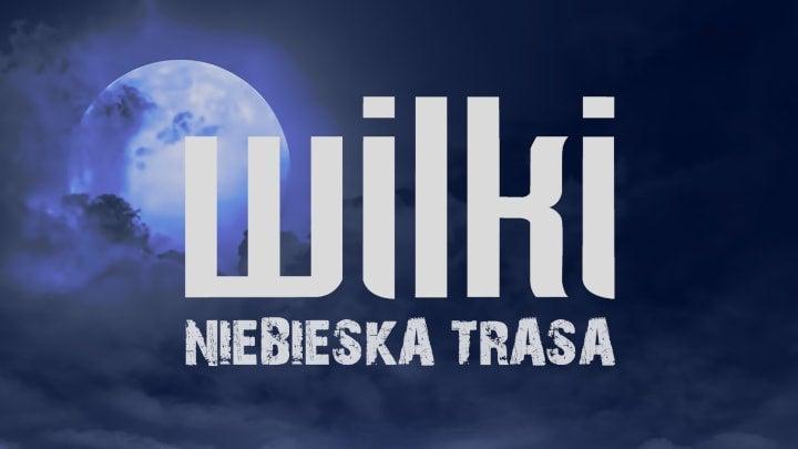 Bilety Na Koncerty Teatr Sport Ticketmaster Poland