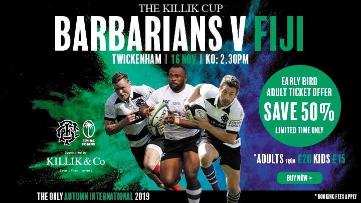 fc50a16bee1 Tickets for football, sport, rugby, wrestling, boxing, golf. Official  Ticketmaster Site